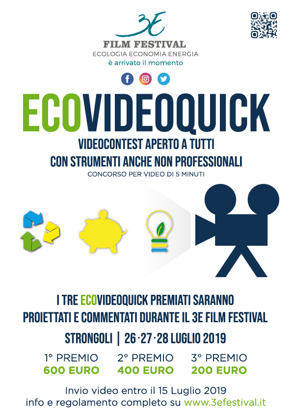 EcoVideoQuick_locandina intera_24.05.19