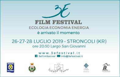 Grafica-3E-Film-Festival-392x250