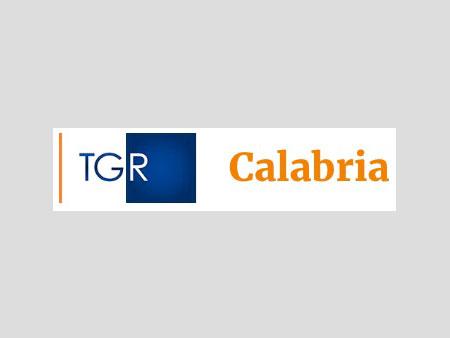 TGR Calabria: 1 Agosto 2019 - Minuto 16:10